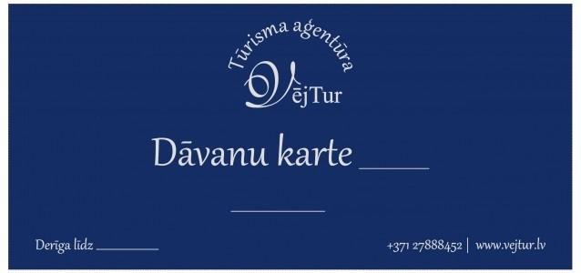 Vej_Tur_davanu_karte-638x300