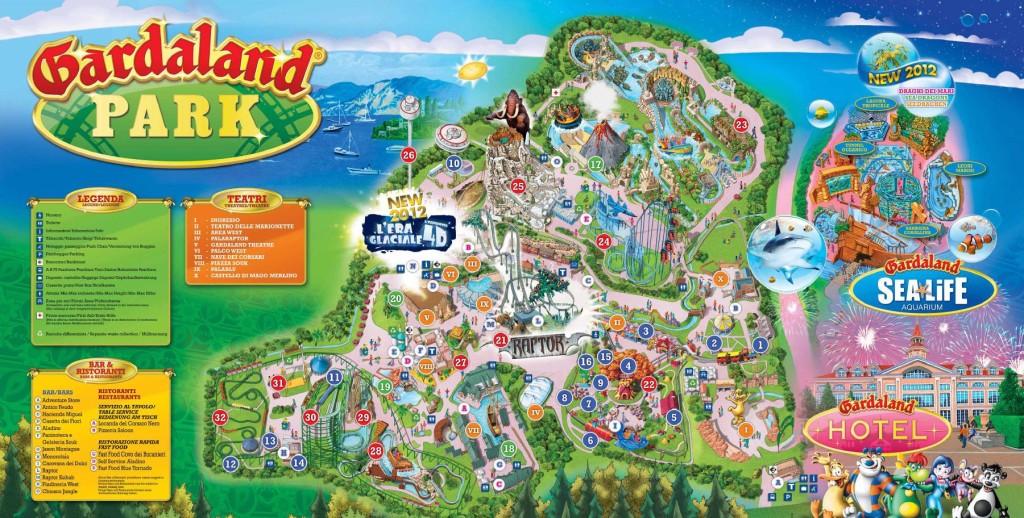 Карта_парка_Гардаленд
